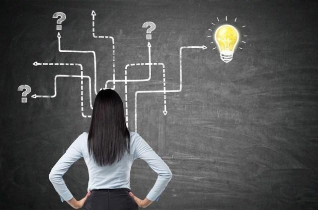 Học Quản trị Nhà hàng khách sạn ra làm gì? Ảnh: Shutterstock