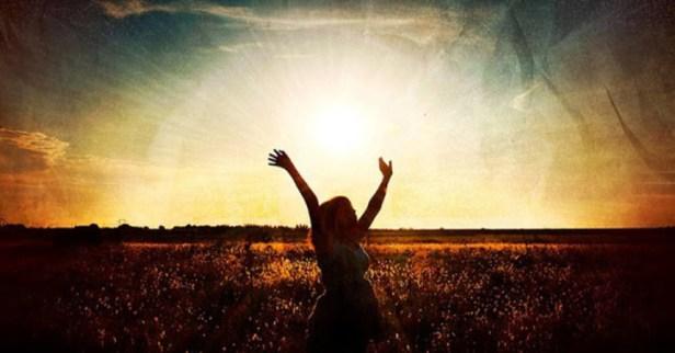 Molitva za novi dan | Duhovnost