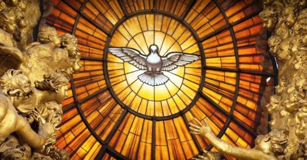 VIDEO: fra Ivo Pavić – Molitva za izljev Duha Svetoga | Duhovnost