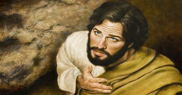 Bez intimne blizine Boga u srcu čovjek se raspada! | Duhovnost