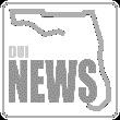 Florida Tampa DUI Expert