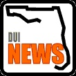 Florida DUI Business Purposes License News