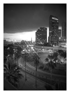 DUI Attorney Tampa