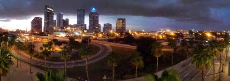DUI Tampa 813-222-2220