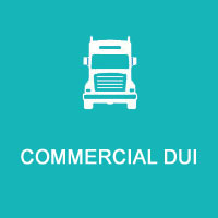 Commercial DUI Defense