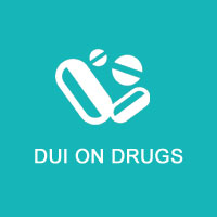 DUI Defense On Drugs
