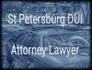 """DUI St Petersburg Attorney Lawyer St Petersburg DUI St Pete DUI Board Certified Attorney Lawyer W.F. """"Casey"""" Ebsary, Jr., St. Petersburg DUI Attorney Lawyer, Board Certified Criminal Trial"""