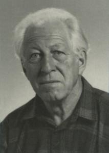 Henk Schoorl