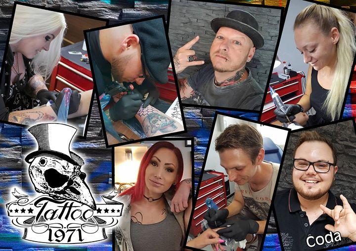 TATTOOSTUDIO 1971 belongs to Handicaped People Tattoostudio 1971 und TEAM BANANENFLANKE laden EUCH ALLE… tattoostudio 1971 belongs to handicaped people tattoostudio 1971 und team bananenflanke laden euch alle… TATTOOSTUDIO 1971 belongs to Handicaped People Tattoostudio 1971 und TEAM BANANENFLANKE laden EUCH ALLE… tattoostudio 1971 belongs to handicaped people tattoostudio 1971 und team bananenflanke laden euch alle