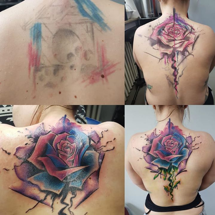 cover up Cover Up 61276971 2113414228784410 9148279228083470336 n