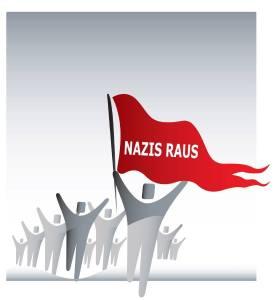nazis-raus