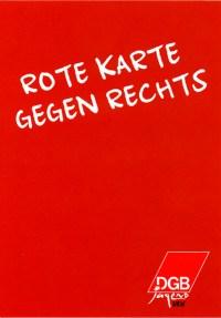 rote-karte-gegen-rechts_400