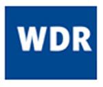 wdr-westdeutscher-rundfunk