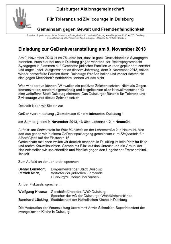 20131109-einladung-gedenken