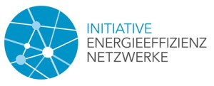 Rund 500 Energieeffizienz-Netzwerke sollen im Zuge der Initiative bis 2020 entstehen.