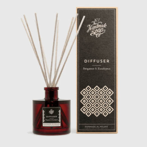 Diffuser by The Handmade Soap Company