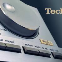 Technics Group PL