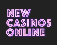 newcasinosonline.co - UK new casinos