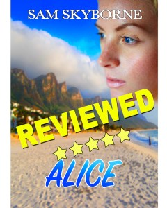 Alice_Cover_Inst-REVIEWED_180814_800x1000