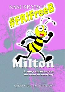 Milton_ebookCover_400x566_180617