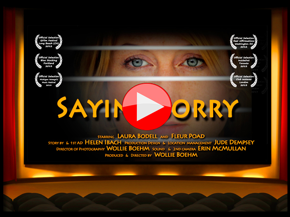 Saying-Sorry_FilmImage_566x400