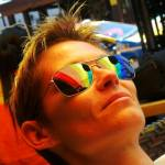 Wollie_rainbow