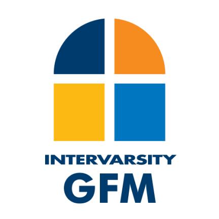 GFM-social-media-logo