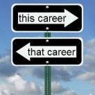 This Career That Career