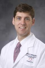 Dr. Kevin Jackson