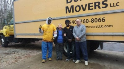 Dukers movers 10 - Gallery