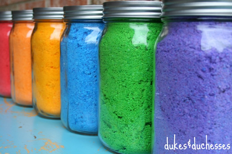 crafts for kids with paper, easy DIY craft ideas for kids, easy paper crafts for kids, DIY craft ideas DIY holi powder for color fight