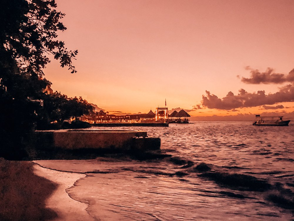 Things to Do in Ocho Rios