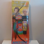 Dukes of Hazzard Archery Set