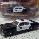 JL Series 4 State Police Car