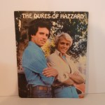 School Folder - Duke Boys 2