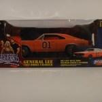 1/18 Movie Dirty General Lee