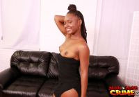 black-girl-stomped-001