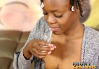 ebonycumdumps_destinee_jackson-012