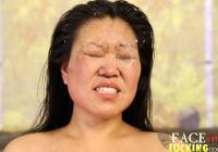 facefucking-jeanna-silks-14