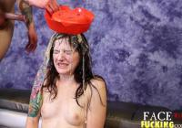 facefucking-maci-may-15