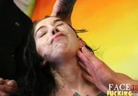 facefucking-milla-fenix2-10