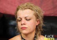 facefucking-nadia-white-ariel-adore-15