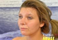 facialabuse-bigfatmomtitties-15
