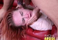 facialabuse-face-fucking-ass-to-mouth-07