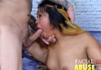 facialabuse-wet-like-wonton-soup-02