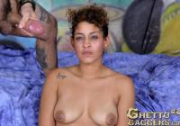 ghettogaggers-light-skinned-and-rimmed-14