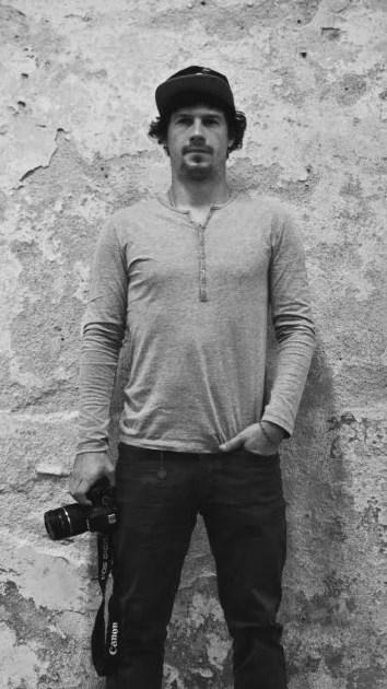 Yannick_clatot_dukestore_paris