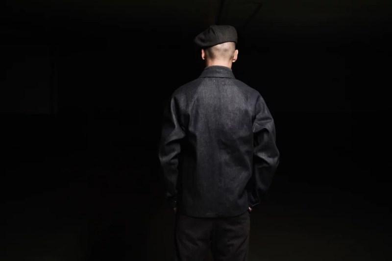 apolis_selvedge_chore_jacket_03