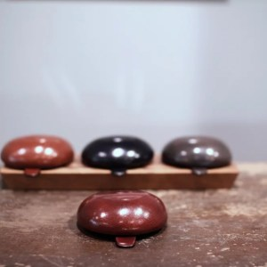 il_bussetto_coin_case_burgundy_01