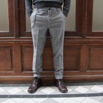 luis_trenker_pantalons_bruno_whool_grey_01